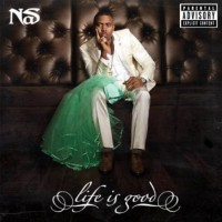 Purchase Nas - Life Is Good (Deluxe Edition)