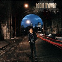Purchase Robin Trower - In The Line Of Fire