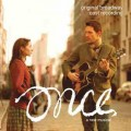 Purchase VA - Once: A New Musical (Original Cast Recording) Mp3 Download