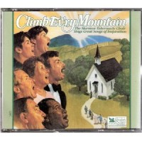 Purchase Mormon Tabernacle Choir - Songs Of Inspiration (with Kiri Te Kanawa)
