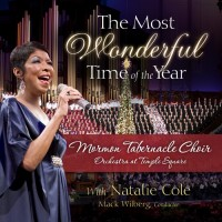 Purchase Mormon Tabernacle Choir - The Most Wonderful Time of the Year