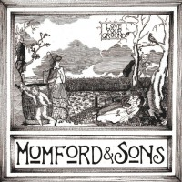 Purchase Mumford & Sons - Love Your Ground (EP)