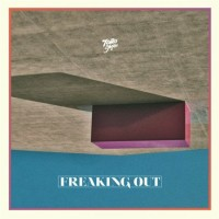 Purchase Toro Y Moi - Freaking Out (EP)