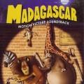 Purchase VA - Madagascar Mp3 Download