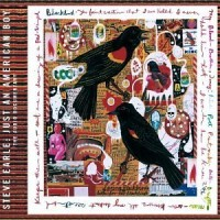 Purchase Steve Earle - Just An American Boy CD1