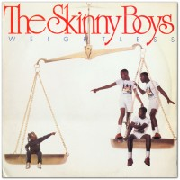 Purchase Skinny Boys - Weightless (Vinyl)