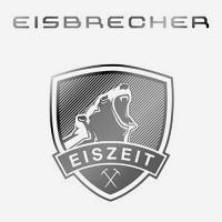 Purchase Eisbrecher - Eiszeit