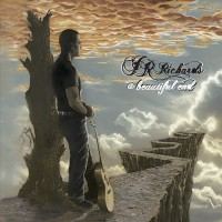 Purchase J.R. Richards - A Beautiful End