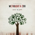 Purchase Jonsi - We Bought A Zoo Mp3 Download