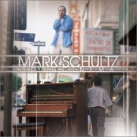 Purchase Mark Schultz - Song Cinema