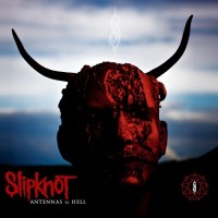 Purchase Slipknot - Antennas To Hell (Deluxe Edition) Bonus CD: (Sic)nesses: Live At The Download Festival, 2009 CD2