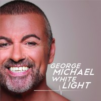 Purchase George Michael - White Light (MCD)
