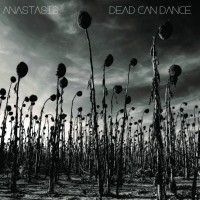 Purchase Dead Can Dance - Anastasis