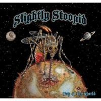Purchase Slightly Stoopid - Top Of The World