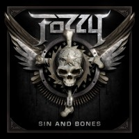 Purchase Fozzy - Sin and Bones