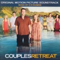 Purchase A.R. Rahman - Couples Retreat