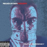 Purchase Rev Theory - Truth Is Currency