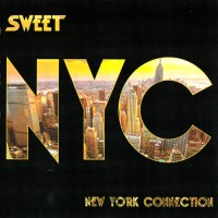 Purchase Sweet - New York Connection