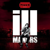 Purchase Plan B - Ill Manors (Deluxe Version)