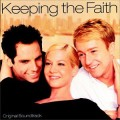 Purchase VA - Keeping The Faith Mp3 Download