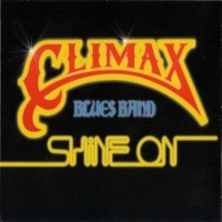 Purchase Climax Blues Band - Shine On (Reissue 2012) (Bonus Tracks)