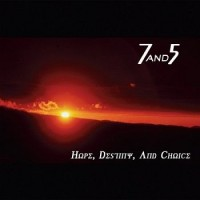 Purchase 7And5 - Hope, Destiny, And Choice