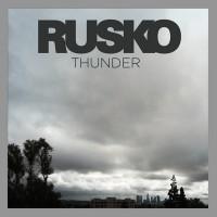 Purchase Rusko - Thunder (Feat. Bonnie Mckee) (CDS)