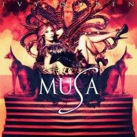 Purchase Ivy Queen - Musa