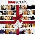 Purchase VA - Love Actually Mp3 Download