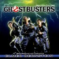 Purchase Elmer Bernstein - Ghostbusters (Remastered 2006) Mp3 Download