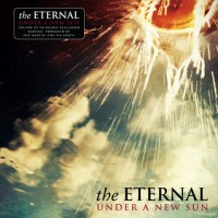 Purchase The Eternal - Under A New Sun