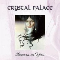 Purchase Crystal Palace - Demon In You