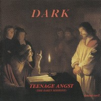 Purchase Dark - Teenage Angst