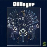 Purchase Dillinger - Dillinger