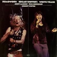 Purchase Edgar Winter - Roadwork