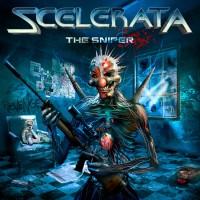 Purchase Scelerata - The Sniper