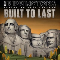 Purchase The Rippingtons - Built To Last