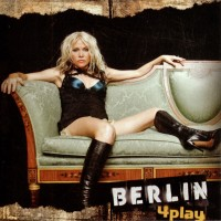Purchase Berlin - 4 Play