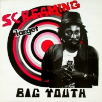 Purchase Big Youth - Screaming Target