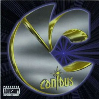 Purchase Canibus - Can-I-Bus