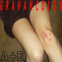 Purchase Graham Coxon - A+E
