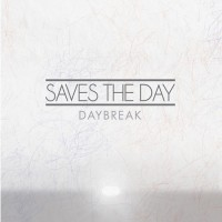 Purchase Saves The Day - Daybreak
