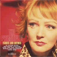 Purchase The Primitives - Echoes And Rhymes