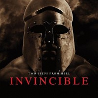 Purchase Two Steps From Hell - Invincible