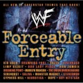 Purchase Drowning Pool - Wwf Forceable Entry Mp3 Download
