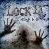 Purchase Lock 13 - Inner Enemy