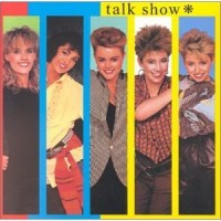 Purchase Go-Go's - Talk Show (Vinyl)