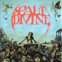 Purchase Pale Divine - Thunder Perfect Mind