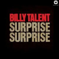 Purchase Billy Talent - Surprise Surprise (CDS)