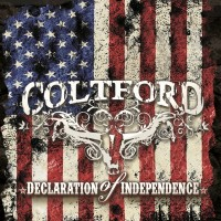Purchase Colt Ford - Declaration Of Independence (Deluxe Edition)